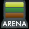 Arena Torf