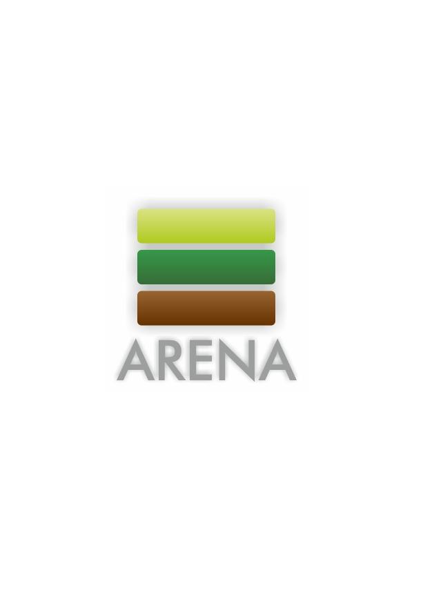 Arena Torf Marka Tescil