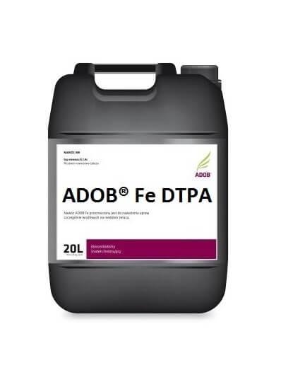 adob dtpa